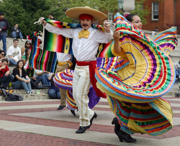 5 Last Minute Cinco de Mayo Plans in Boston