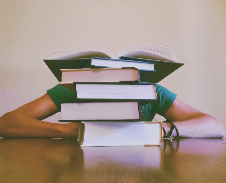 College Regrets: If I Could Do Everything Over, Here's What I'd Change
