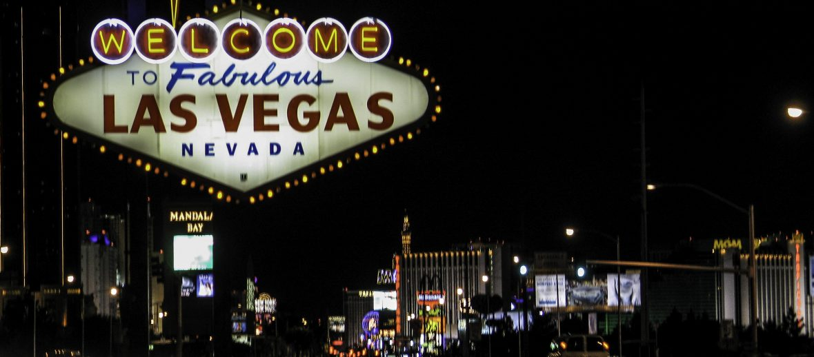 Vegas Shooting Separates The Pro-America From The Pro-Agenda